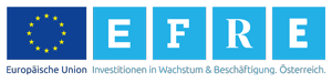 efre_logo.png